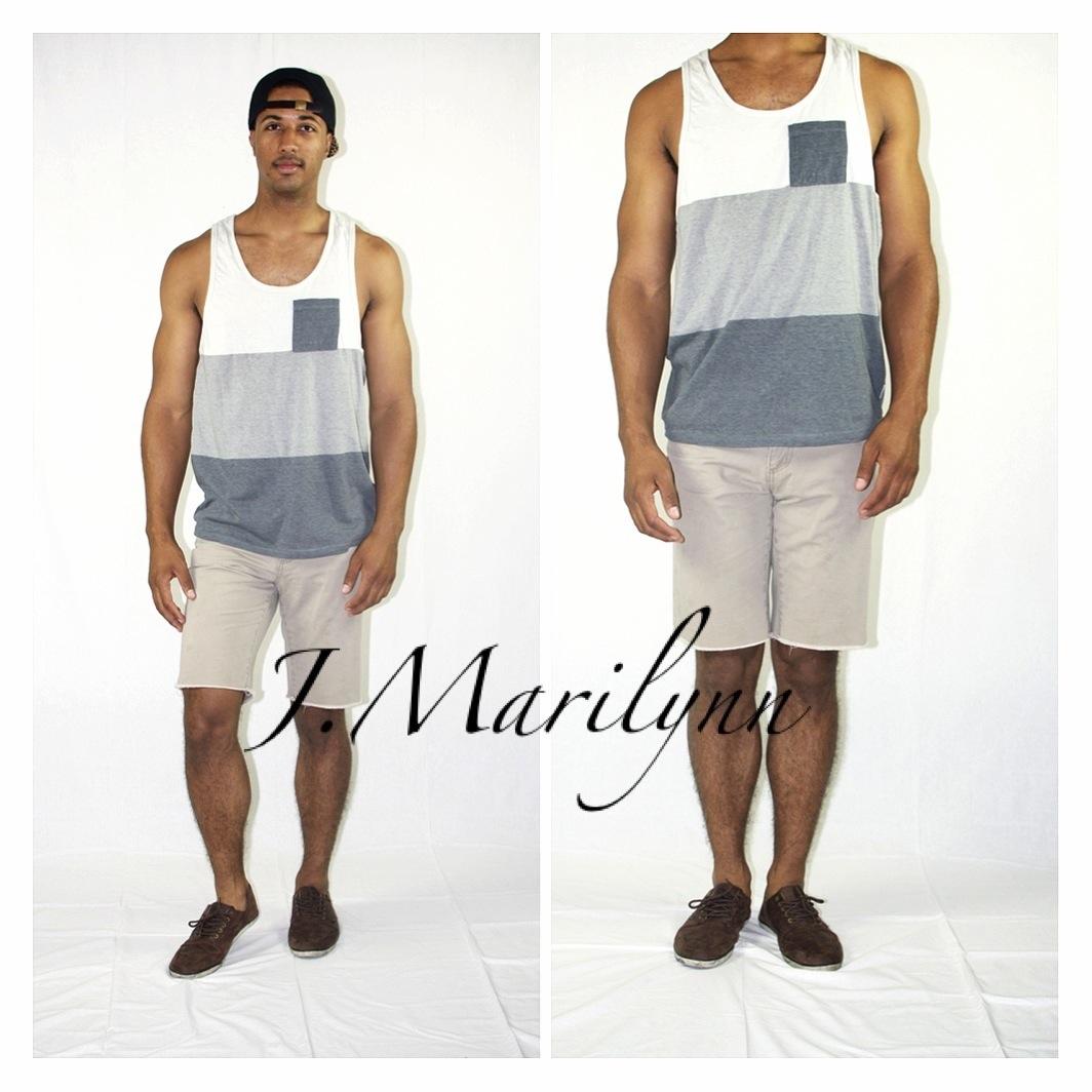 Beach bum | JMarilynu0026#39;s Fashion Blog
